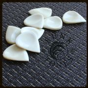 Funk Tones - Tin of 4 Guitar Picks | Timber Tones